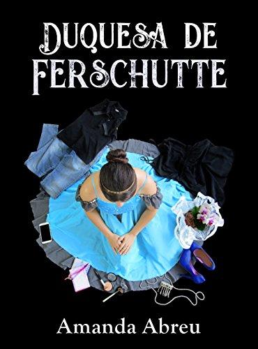 Duquesa de Ferschutte