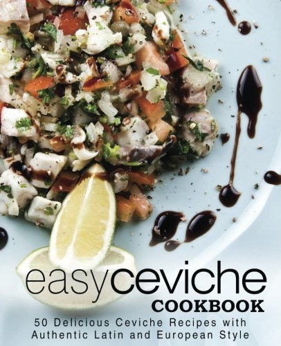 easy european recipes - 9