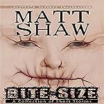 Bite-Size: A Collection of Short Stories | Matt Shaw