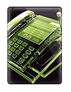 DuLliVp5164cfGfG SeanSmith Awesome Case Cover Compatible With Ipad Air - Free Phone