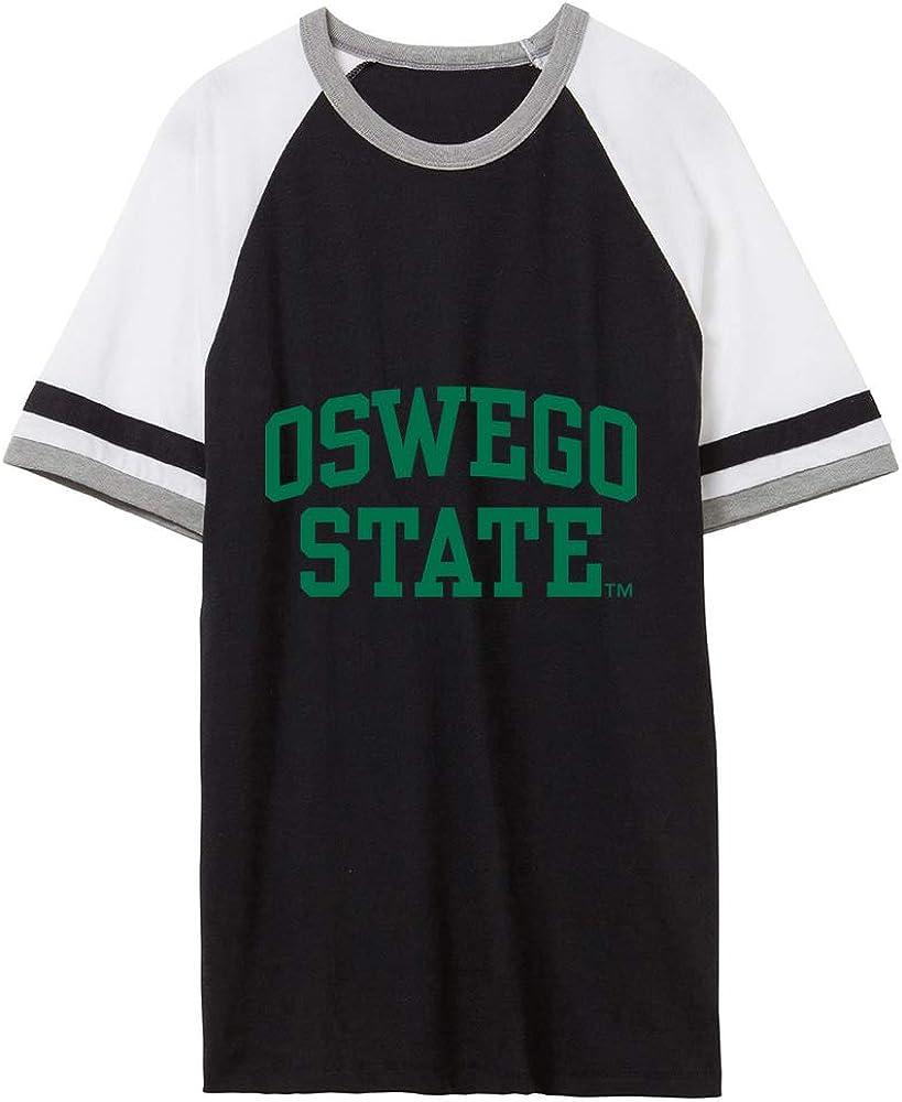 NCAA Iowa State Cyclones RYLISU12 Toddler Long-Sleeve T-Shirt