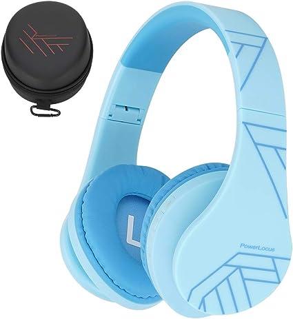 casque audio 85 db bluetooth