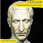 Jules César | Alain Cardinaud