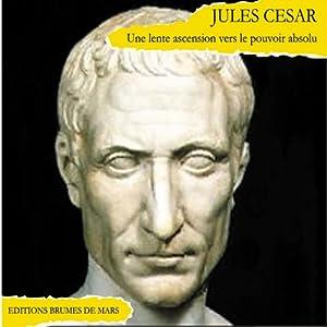 Jules César   Livre audio