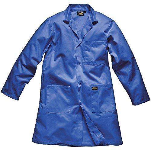 Dickies Uomo Dickies Blu Reale Giacca Blu Reale Giacca Dickies Uomo Giacca O8qdgx1Pw8