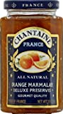 Chantaine Orange Marmalade 11.5 OZ (Pack of 6)