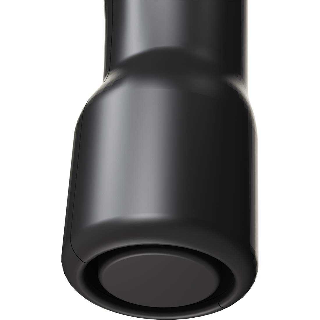 Plegium Smart Pepper Spray - Self Defense Pepper Spray For Women, The First Pepper Spray For Personal Defense With Emergency Location Text Messages, Phone Calls, Built-in Siren & Strobe Lights (Black) by Plegium (Image #10)