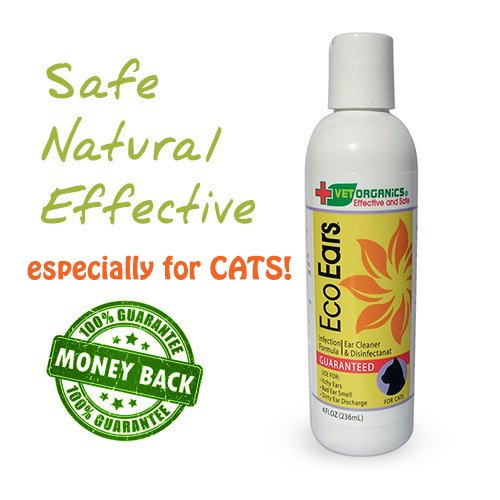 for-cats-ecoears-cat-ear-cleaner-ear-infection-formula-for-itch-head-shaking-discharge-smell-natural