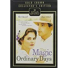 The Magic of Ordinary Days - Hallmark (2005)