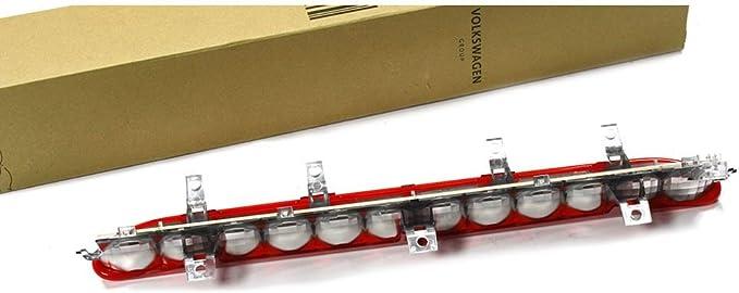 3 Bremsleuchte Zusatzbremsleuchte Leuchte Original VW EOS 1Q0945097B