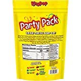 Ring Pop Individually Wrapped Bulk Lollipop Variety