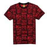 MADHERO Mens Hip Hop Jersey Street Style Ralph Polo Shirts Sports Shorts Bape Suit