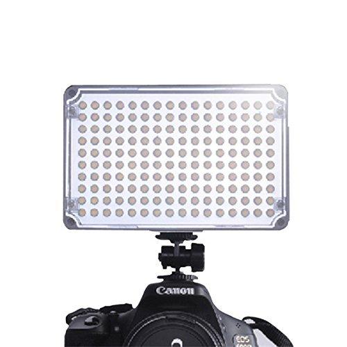 Led Light Ckt in US - 7