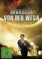 The Invaders - Invasion von der Wega