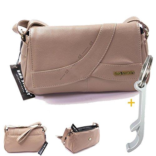 Elegante borsa da donna borsa Umhaengetasche # 8435