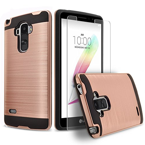free shipping 3fed3 a8b5e We Analyzed 6,379 Reviews To Find THE BEST Lg G Stylo Case Otterbox
