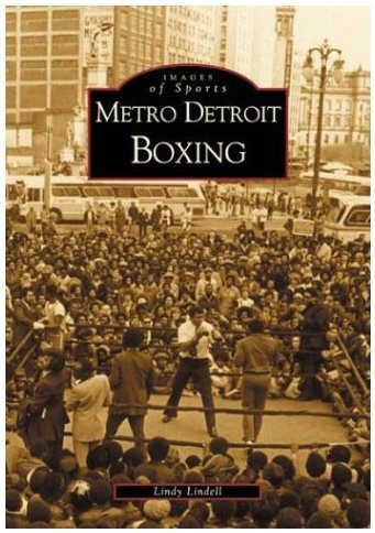 Boxing seemed to spring up in Detroit as early as 1900: heavyweight champ Jim Jeffries and future heavyweight champ Tommy Burns fought that year. With the emergence of Joe Louis in the 1930s and Thomas Mearns in the late 1970s, Motown enjoyed surges ...