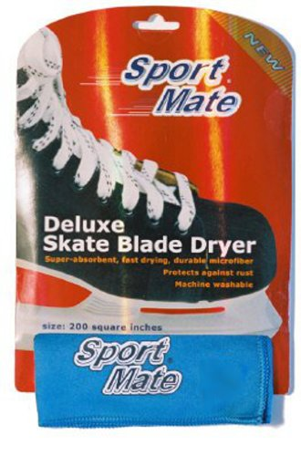 Sport Mate Deluxe Hockey Blade Dryer (Blade Dryer)
