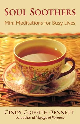 Soul Soothers: Mini Meditations for Busy ()
