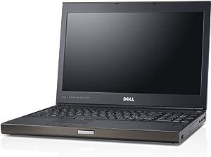 "Precision M4700 15.6"" LED Notebook - Intel Core i5 i5-3360M 2.80 GHz"