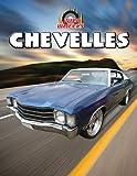 Chevelles, Michael Portman, 1433947439