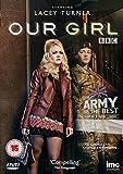 Our Girl [DVD]