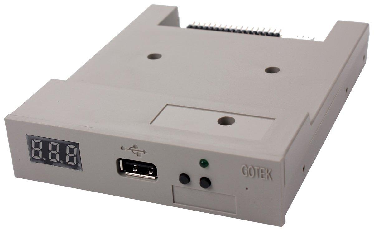 USB enchufe de 3,5 simulación 2HD