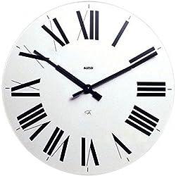 Alessi - 12 W - Firenze, Wall clock ;FW892HJT23T416897