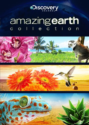 amazing-earth-collection