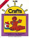 Crafts, Jean Warren, 0912107049
