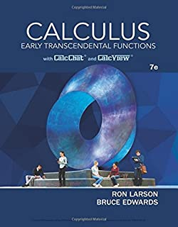 Calculus early transcendental functions ron larson calculus early transcendental functions fandeluxe Choice Image