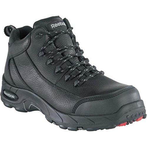 (リーボック) Reebok Work レディース シューズ?靴 Tiahawk RB455 [並行輸入品]