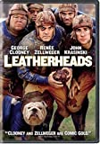 Leatherheads (Full Screen) by Universal Studios