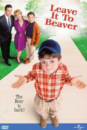 Leave It To Beaver from UNI DIST CORP. (MCA)