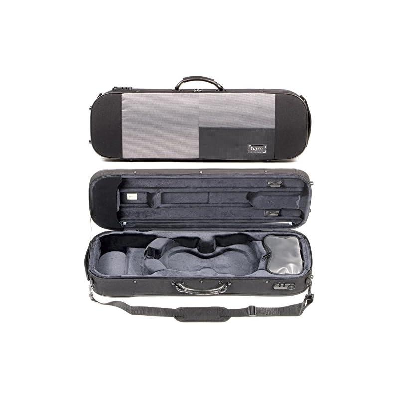 bam-stylus-5001s-4-4-violin-case
