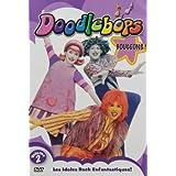 Doodlebops-Bougeons! Vol.2