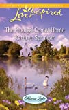 The Prodigal Comes Home, Kathryn Springer, 0373876505