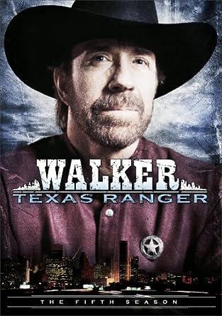 Walker texas ranger en francais complet saison 1 episode 1