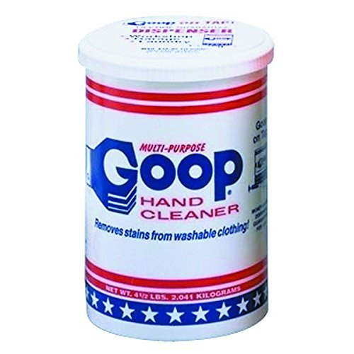 goop-40717-hand-cleaner-45-lb