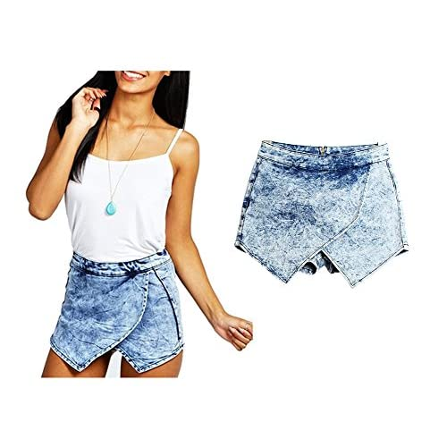 Love Culture Shop Trendy Women's and Junior Clothing
