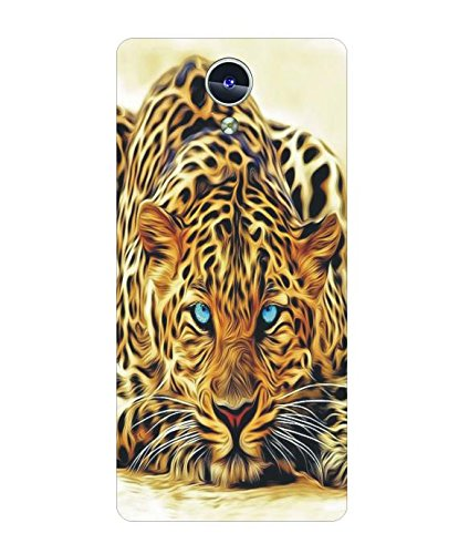 the best attitude 401e0 a0e81 Micromax Bharat 4 Back Cover, Stylish Design and: Amazon.in: Electronics
