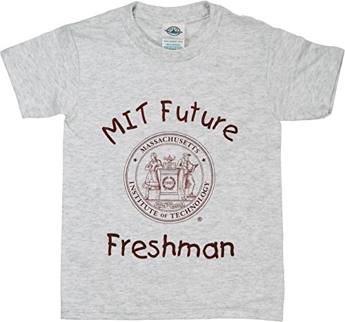 MIT Future Freshman Youth Massachusetts Institute of Technology New York Fashion Police  Heather Gray Large