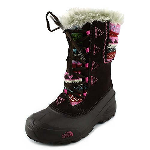 North Face Shellista Novelty Winter product image