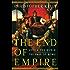 The End of Empire: Attila the Hun & the Fall of Rome