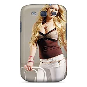 Case Cover Joss Stone 11/ Fashionable Case For Galaxy S3