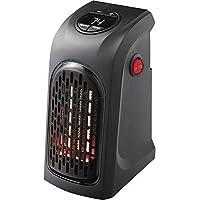 Wonder Mini Plug In Handy Heater