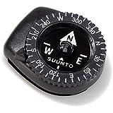 Kyпить Suunto Clipper L/B NH Compass (Black, Southern Hemisphere) на Amazon.com