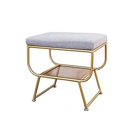 Phenomenal Amazon Com Ycsd Nordic Doorway Shoe Bench Multi Function Machost Co Dining Chair Design Ideas Machostcouk