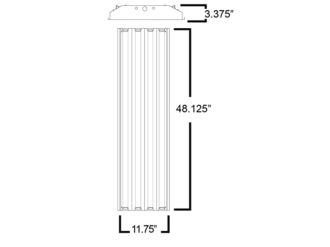51uq1XPXe1L._SX679_ metalux fixture wiring diagram trusted wiring diagrams