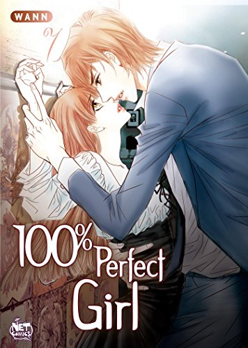 100% Perfect Girl Vol. 7 ()
